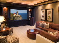 basement_into_home_theater