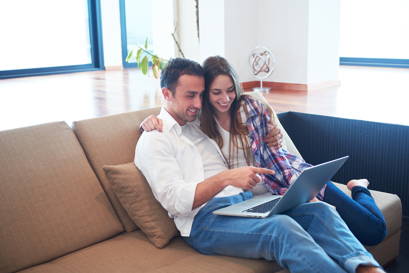 Pros & Cons of Using Mesh Networks for Your Home Wi-Fi